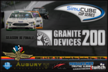 Granite Devices 200